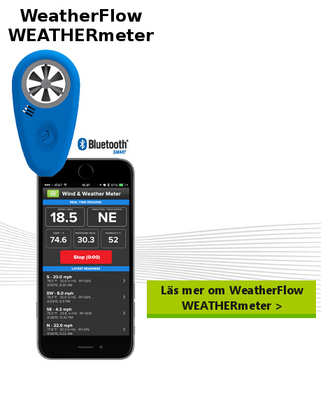 Weatherflow-big_940px-right_03